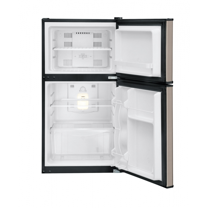 Best Chest Freezer For Garage Culinary Physics How To