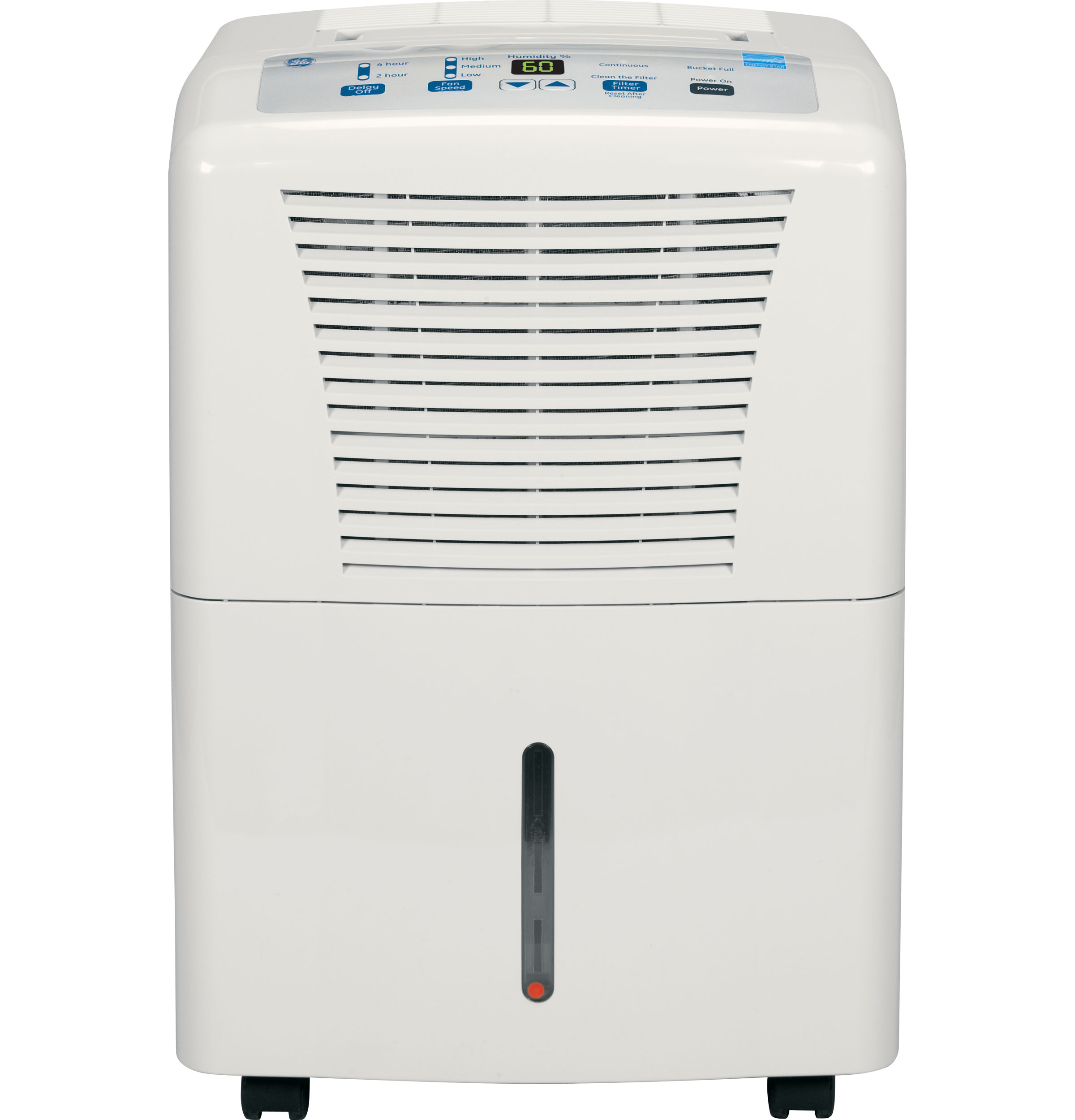 Dehumidifiers 30 Pint Dehumidifier