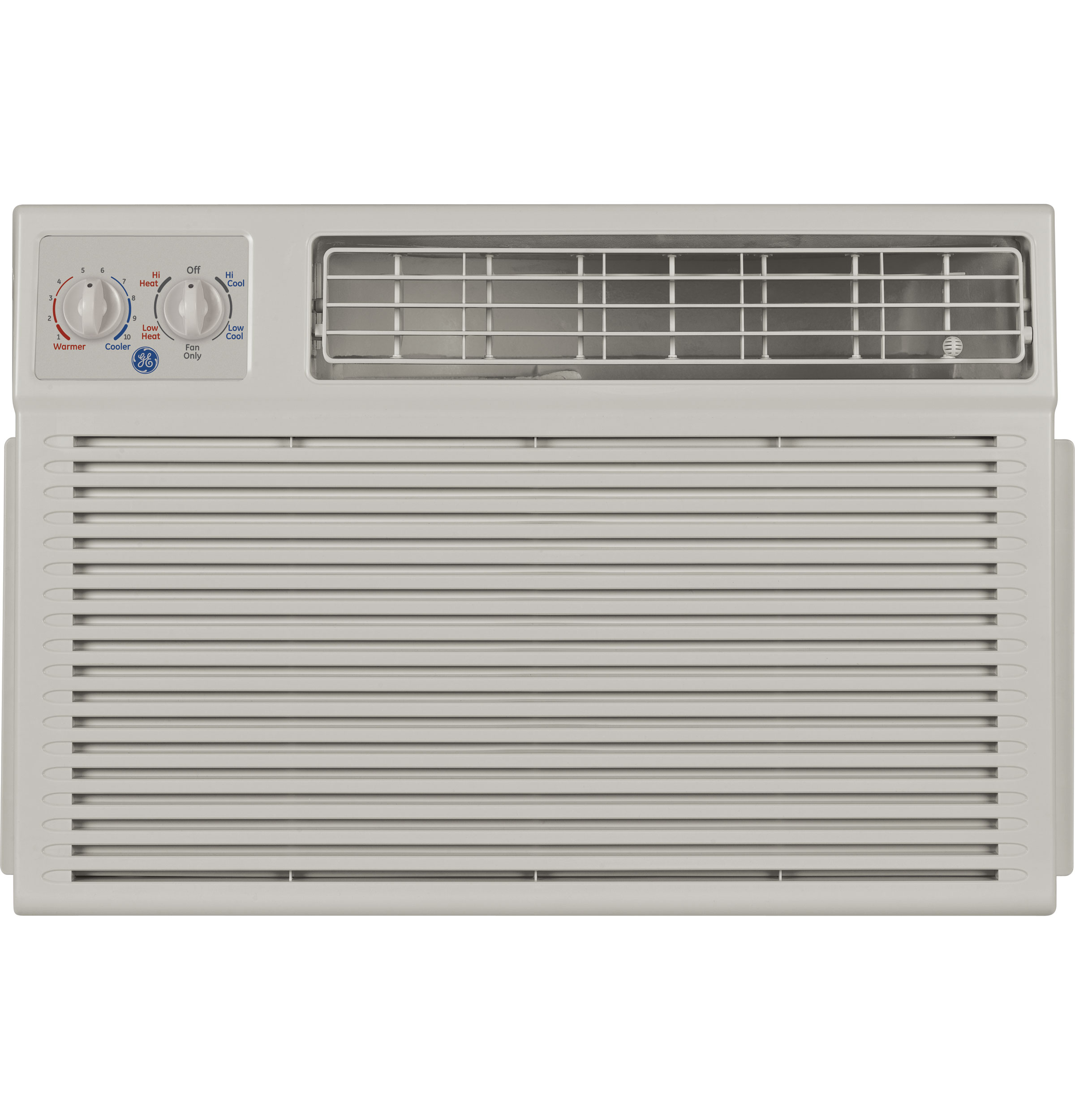 AEE08AQ Ge aee08aq Window/Wall Air Conditioners #294B7F