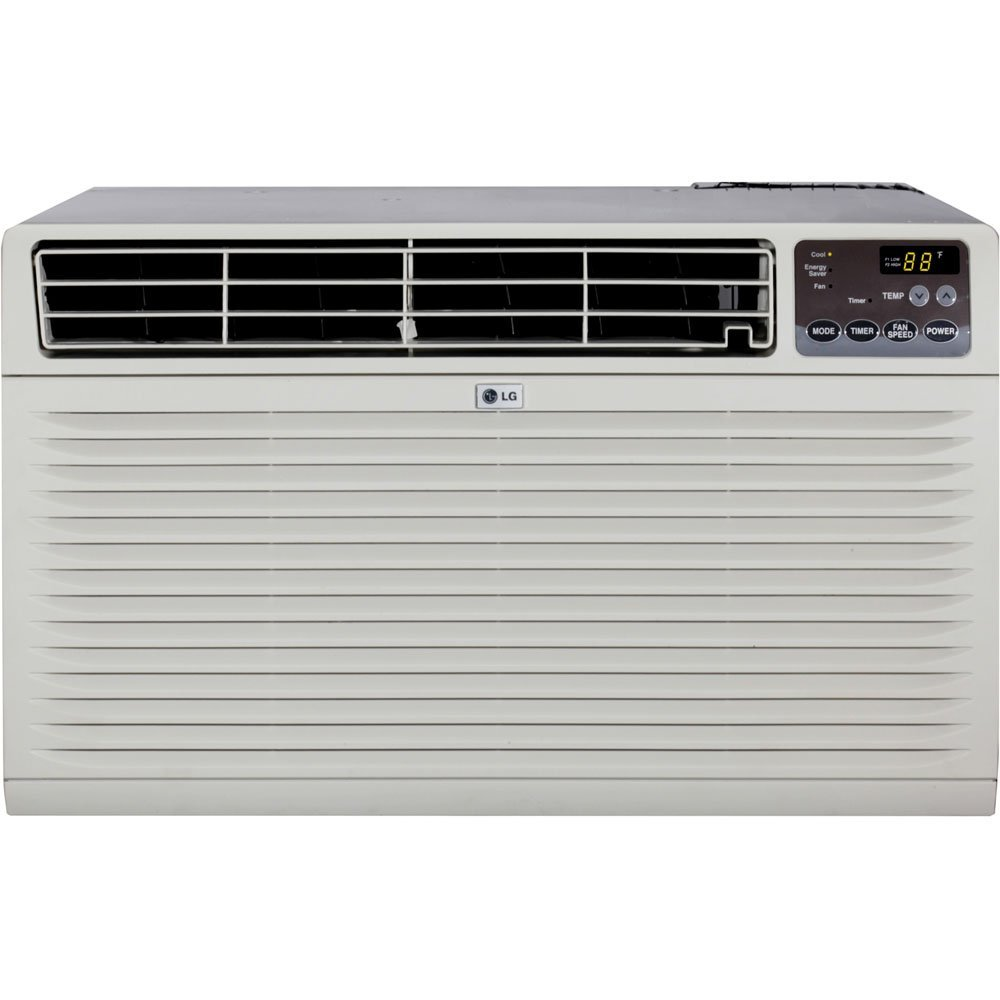Lg Air Conditioner Air Conditioning Units Direct