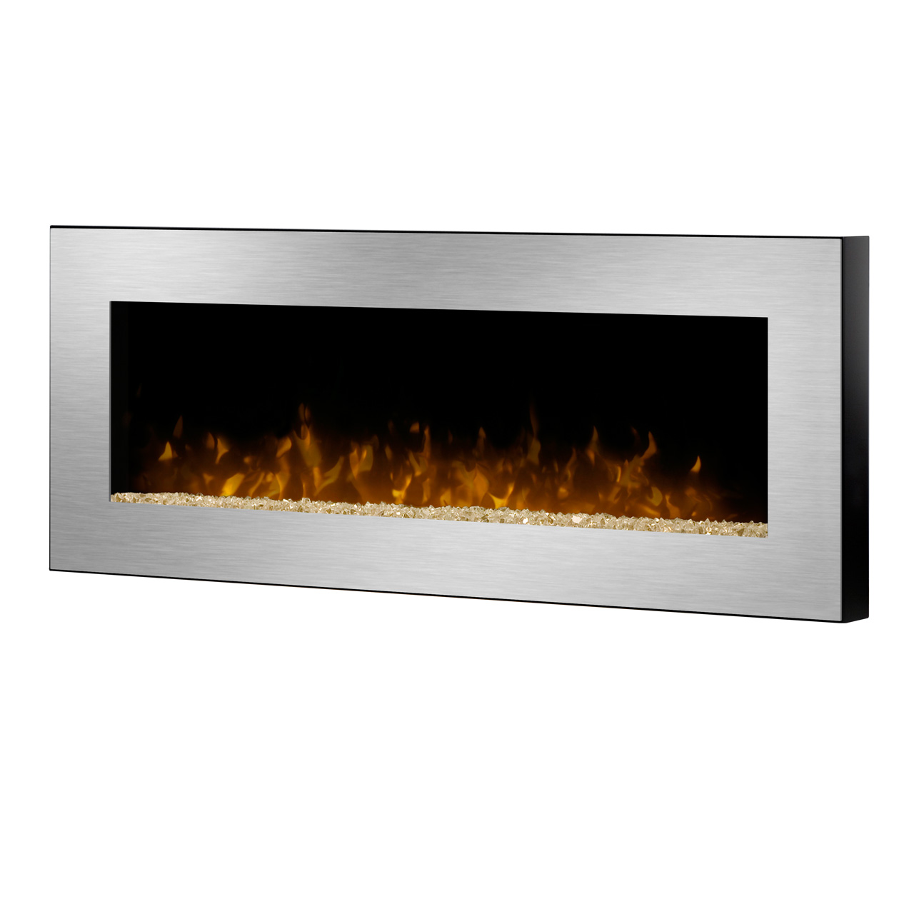 Dwf1207sb Dimplex Dwf1207sb Electric Fireplace