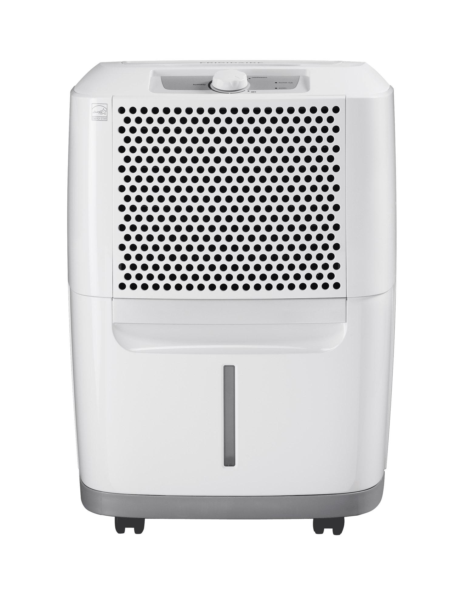 dehumidifier frigidaire dehumidifiers upcitemdb electrolux