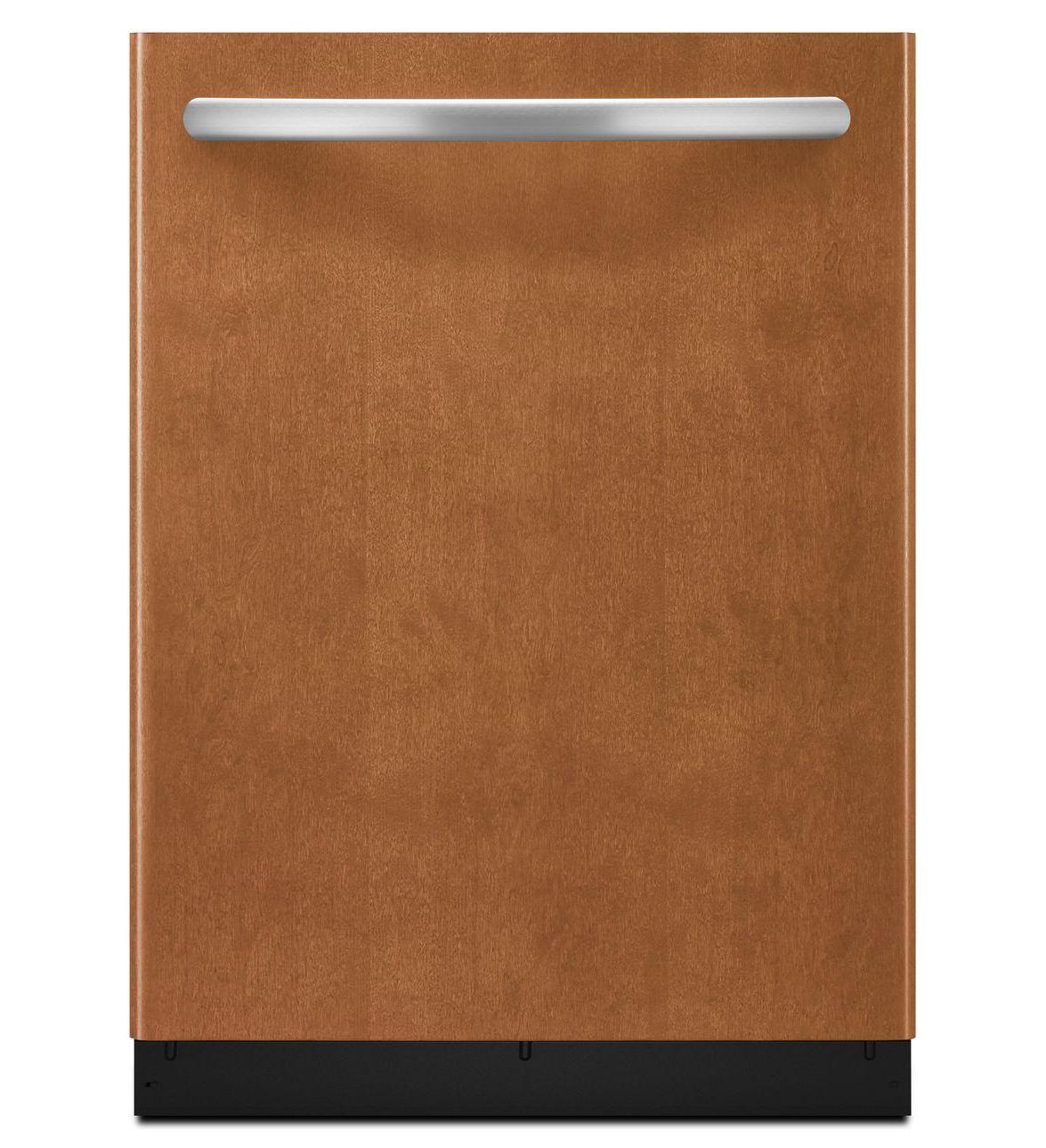 Kitchenaid KDTE304DPA Fully Integrated 24\