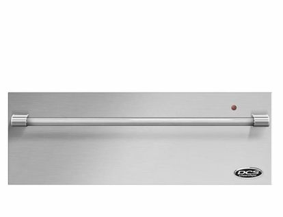 Dcs Outdoor Wd30ss 30 Quot Warming Drawer 30 Quot Warming Drawer