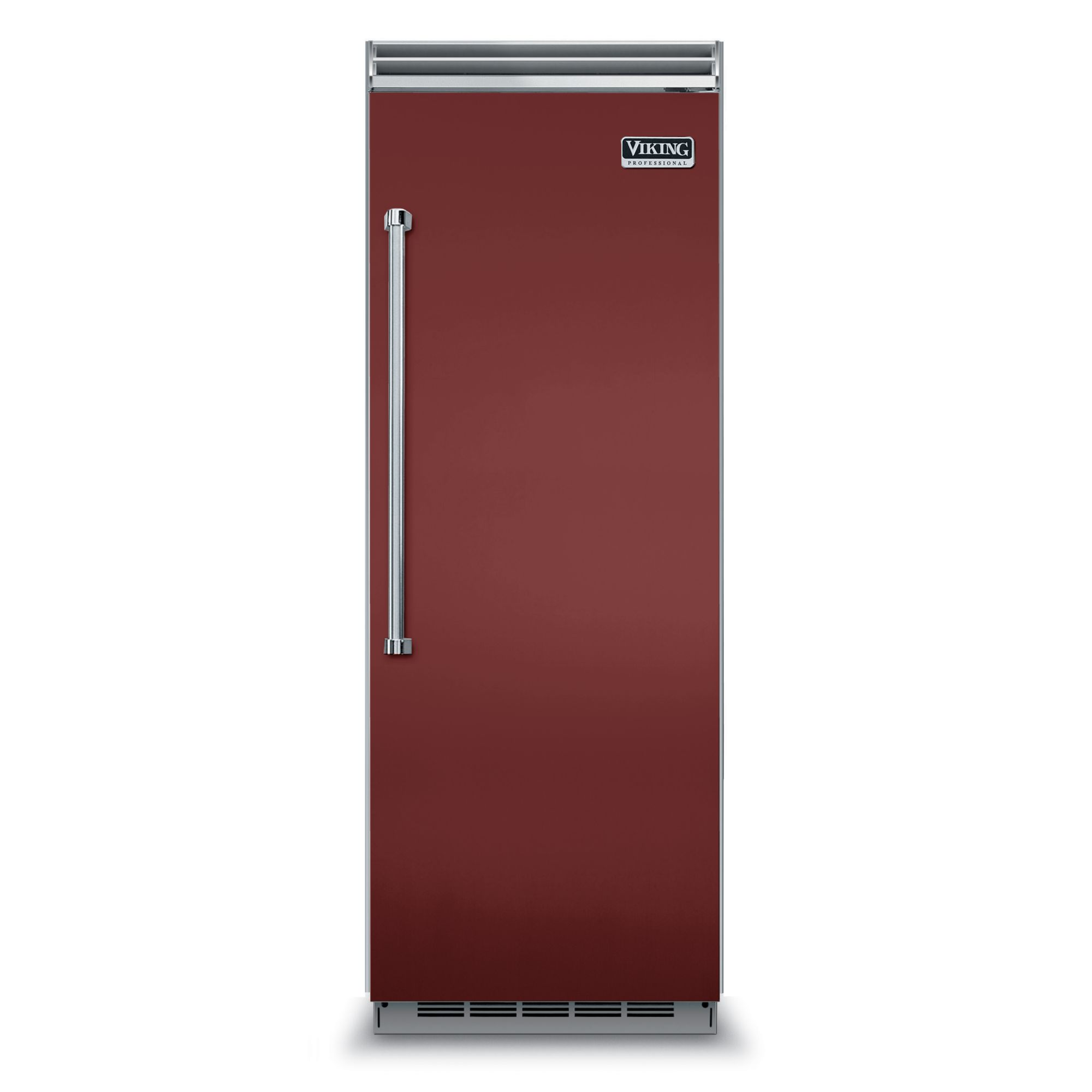 Viking Vcrb5303rre 30 Quot All Refrigerator Reduction Red