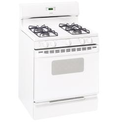 Brand: HOTPOINT, Model: RGB533CEHCC, Color: White