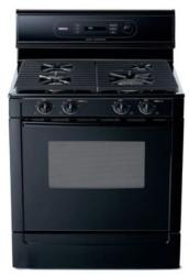 Brand: Bosch, Model: HGS5052UC, Color: Black