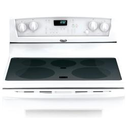 Brand: Whirlpool, Model: GR478LXPB, Color: White on White