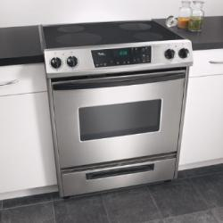 Brand: Whirlpool, Model: GY398LXPB, Color: Stainless Steel