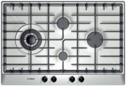 Brand: Bosch, Model: PCK755UC, Color: Stainless Steel
