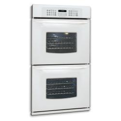 Brand: FRIGIDAIRE, Model: , Color: White-on-White