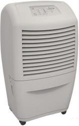 Brand: Whirlpool, Model: AD35USS, Style: 35 Pint Capacity Dehumidifier