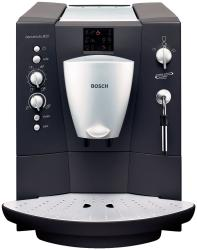 Brand: Bosch, Model: TCA6001UC, Color: Black