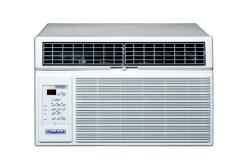 Brand: FRIEDRICH, Model: SS10L10, Style: 10,400 BTU Room Air Conditioner