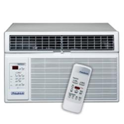 Brand: FRIEDRICH, Model: SS16L30, Style: 16,200 BTU Room Air Conditioner