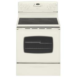 Brand: MAYTAG, Model: MER5775RAB, Color: Bisque