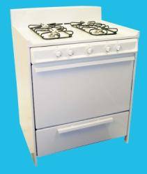 Brand: Haier, Model: HGRA301AABB, Color: White