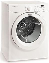 Brand: FRIGIDAIRE, Model: AGQ6000ES, Color: 27