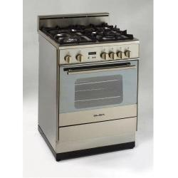 Brand: Avanti, Model: DG2401C, Color: Stainless Steel