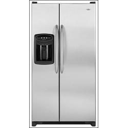 Brand: MAYTAG, Model: MSD2651HEB, Color: Stainless Steel