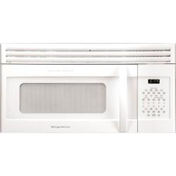 Brand: FRIGIDAIRE, Model: GLMV169GB, Color: White On White