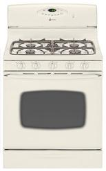 Brand: MAYTAG, Model: MGR5775QDQ, Color: Bisque