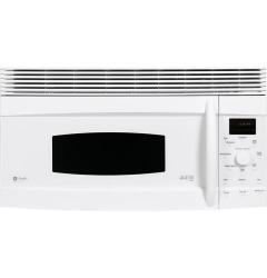 Brand: GE, Model: SCA1000HWW, Color: White