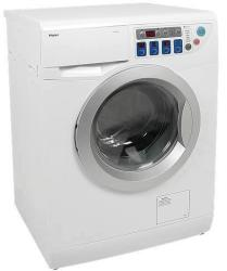 Brand: Haier, Model: HWD1000, Color: White