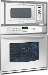 Brand: FRIGIDAIRE, Model: GLEB27M9FS, Color: White