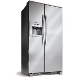 Brand: Electrolux, Model: E23CS78ESS, Color: Stainless Steel