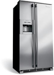 Brand: Electrolux, Model: E23CS78EPS, Color: Stainless Steel
