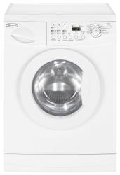 Brand: MAYTAG, Model: MAH2400AWW, Color: White