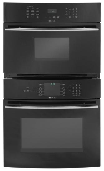 Jenn Air Jmw8530das 30 Quot Floating Glass Microwave Wall Oven