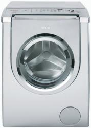 Brand: Bosch, Model: , Color: Silver