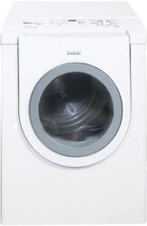 Brand: Bosch, Model: WTMC3521UC, Color: White