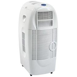 Brand: DANBY, Model: DHCC6020, Style: 60 Pint Dehumidifier