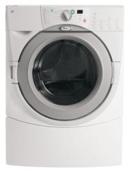 Brand: Whirlpool, Model: GHW9300PW, Color: White
