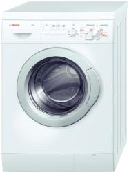 Brand: Bosch, Model: WFL2090UC, Color: White