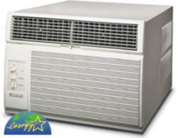 Brand: FRIEDRICH, Model: SL28L30, Style: 28,000 BTU Room Air Conditioner