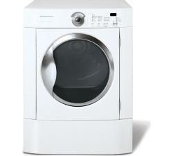 Brand: FRIGIDAIRE, Model: GLEQ2152EE, Color: White