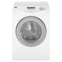 Brand: Maytag, Model: MDE9700AYM, Color: White