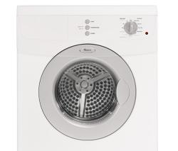 Brand: Whirlpool, Model: LEW0050PQ, Color: White