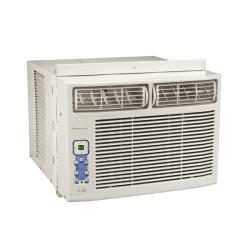 Brand: FRIGIDAIRE, Model: FAA086P7A, Style: 8,000 BTU Mini Air Conditioner