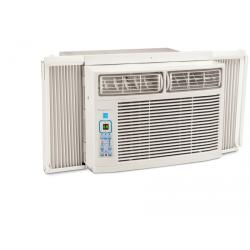 Brand: FRIGIDAIRE, Model: FAA055P7A, Style: 5,200 BTU Mini Compact Room Air Conditioner