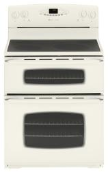 Brand: Maytag, Model: MER6755AAS, Color: Bisque
