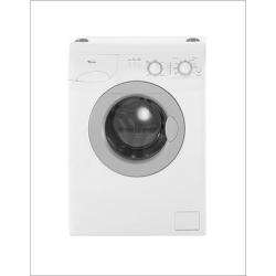 Brand: Whirlpool, Model: LHW0050PQ, Color: White