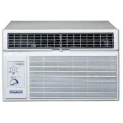 Brand: FRIEDRICH, Model: KM24L30, Style: 23,500 BTU Room Air Conditioner