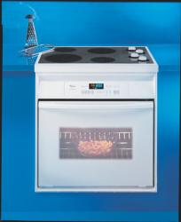 Brand: Whirlpool, Model: RS696PXGB, Color: White