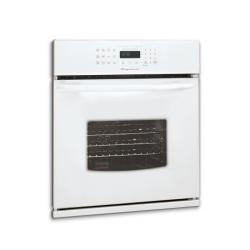 Brand: FRIGIDAIRE, Model: GLEB27S9FB, Color: White