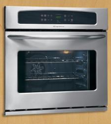 Brand: FRIGIDAIRE, Model: FEB27S7FC, Color: Stainless Steel